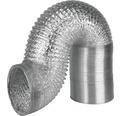 Roura pro průmyslové topidlo Eurom 5853350