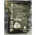 Lepidlo na dlažbu WILD STONE LM 25 kg