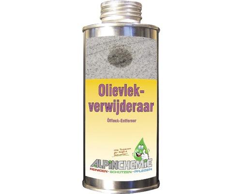 Odstraňovač olejových skvrn AlpinChemie 250 ml
