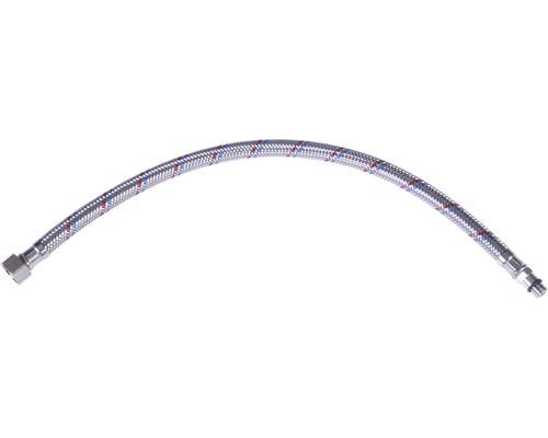 """Flexibilní hadice, 13x9 mm, M10X1""""xM3/8"""" 120 cm"""