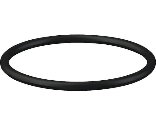 O-kroužek 29x2,5 mm Veporit. vhodný pro vypouštěcí ventil