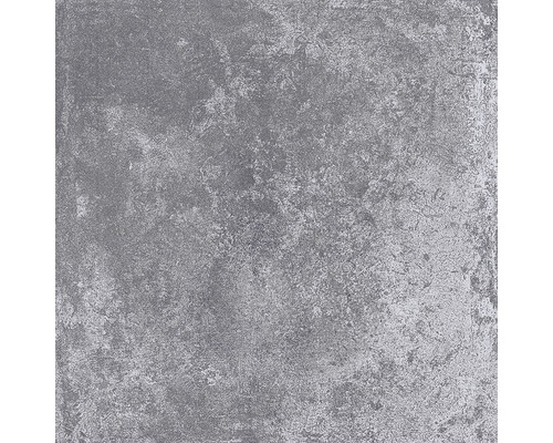 Dlažba Corte Grafit 33x33 cm