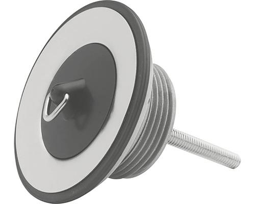 Univerzální ventil 1 ¼