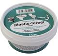 Tmel instalační PLASTIK FERMIT AQUA 250 g