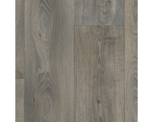 PVC podlaha Ult.Oak 4M 3,0/0,30 Calais 596 prkno