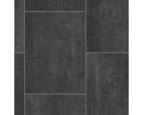 PVC podlaha VICTORIA 3M 3,7/0,30m BARCELONA D591