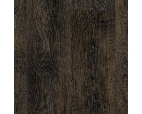 PVC podlaha Ult.Oak 4M 3,0/0,30 CALAIS 548 prkno