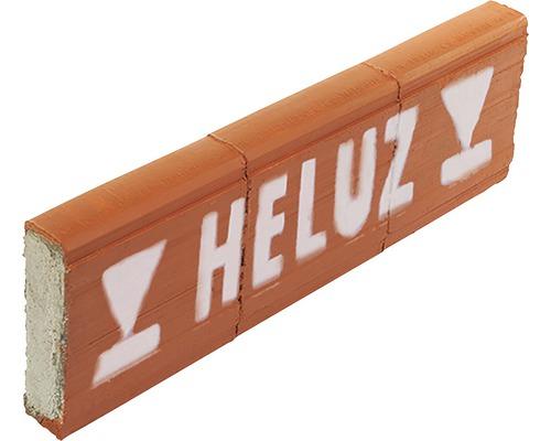 Překlad HELUZ 23,8 b - 100, 1000 x 70 x 238 mm, nosný