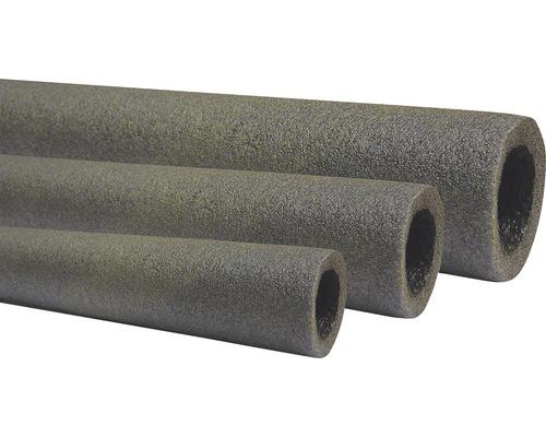 Izolace potrubní MIRELON PRO 15-6 mm délka 2 m
