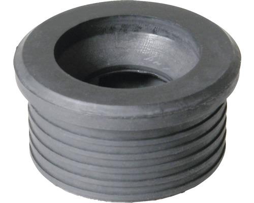 Redukce gumová 32x50 mm