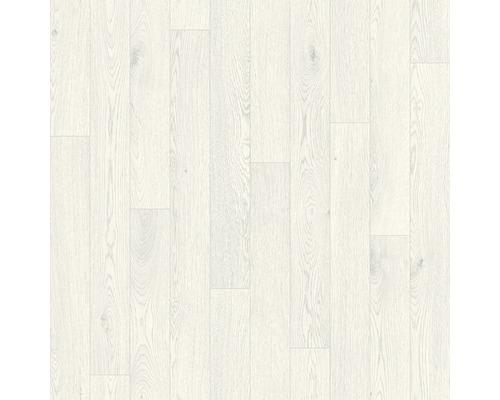 PVC podlaha IMPRESSION 001S 3M dub bílý