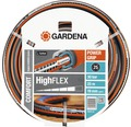 "Hadice na vodu GARDENA HighFlex Comfort 3/4"" délka 25 m"