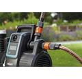 Domácí automat na vodu GARDENA smart Pressure Pump 5000/5E – Kompatibilní s SMART HOME by hornbach