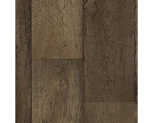 PVC podlaha Negros 3M běžově- hnědá
