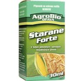 Starane Forte AgroBio 30 ml