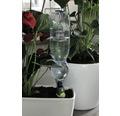 Dávkovač vody Aquaflora zelený