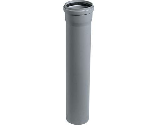Kanalizační potrubí HT DN 110 délka 1500 mm