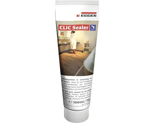 Impregnace spár Egger Clic Sealer 100 ml