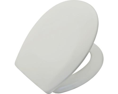 Záchodové prkénko Form & Style Cuvier