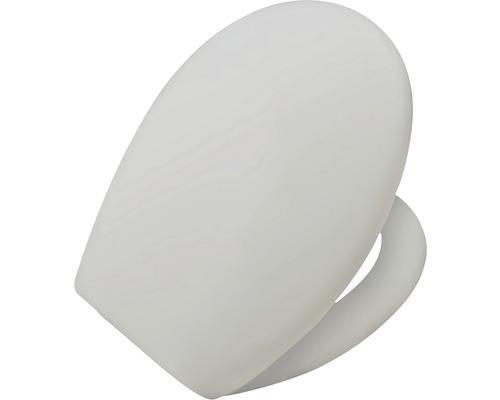 Záchodové prkénko Form&Style Ajon