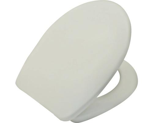 Záchodové prkénko Form & Style Bacan