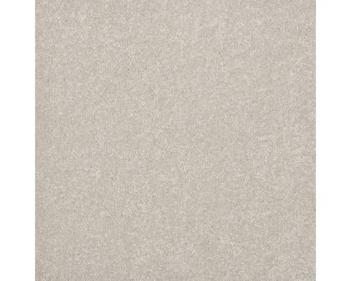 Kobercová dlaždice ARISTO 630 krémová
