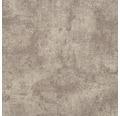 Kobercová dlaždice grafit 34 betón