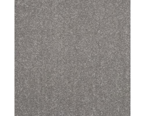 Kobercová dlaždice ARISTO 910 sv.šedá