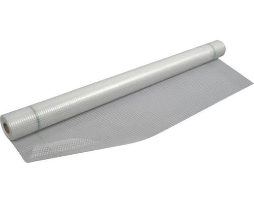 Paropropustná fólie D 110 g/m² (75 m²/ role)