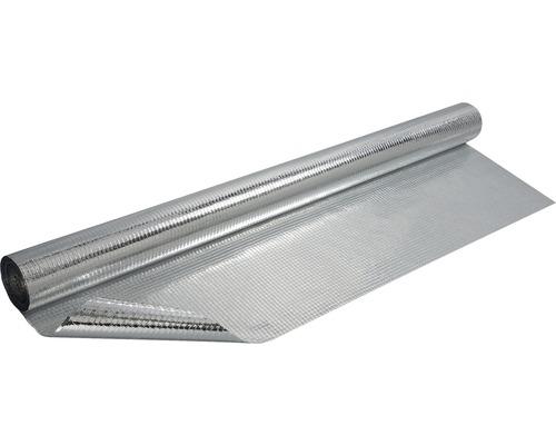 Parotěsná fólie reflexní Alpet 105 g/m² (30 m²/ role)