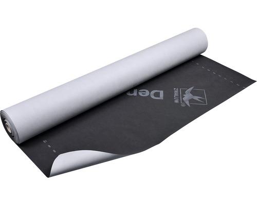 Kontaktní membrána 115 g/m² (15 m²/ role)