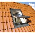 Střešní okno Aron FTS-V U2 78 x 140 cm, dřevěné