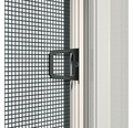 Ochrana proti hmyzu - okno Plus 140x150 cm, bílé