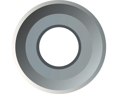 Řezací kolečko ø 14 mm k řezačce UNIFLIES 440