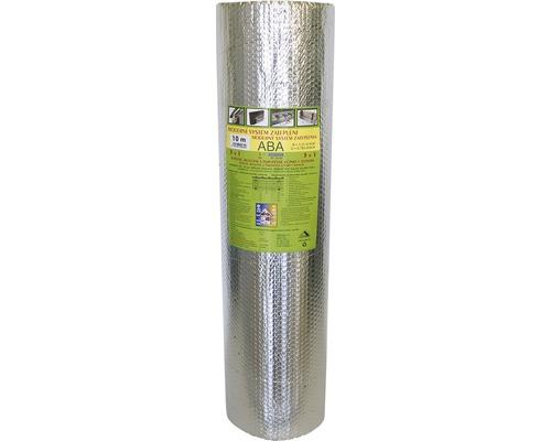 Tepelná izolace DAPE ABA parotěsná (9,6 m²/ role)