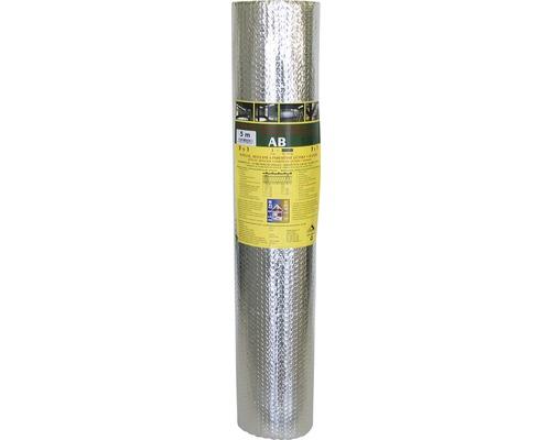 Tepelná izolace DAPE AB parotěsná (4,8 m²/ role)