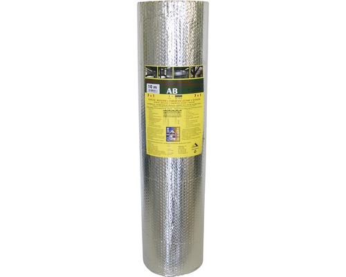 Tepelná izolace DAPE AB parotěsná (9,6 m²/ role)