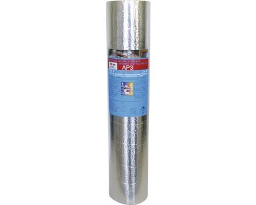 Tepelná izolace DAPE AP3 parotěsná (9,6 m²/ role)