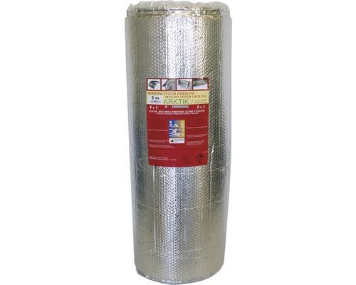 Tepelná izolace DAPE Arktik parotěsná (5 m²/ role)