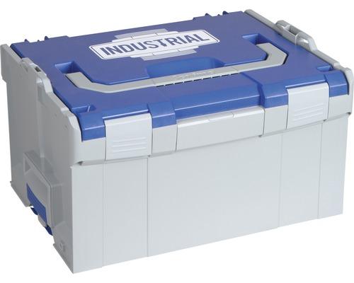 Kufr na nářadí Industrial L-BOXX 238