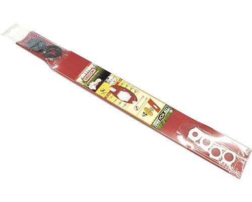Univerzální nůž 40 cm