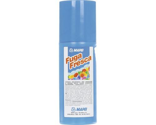 Obnovovač spár Mapei Fuga Fresca hedvábná 160 g