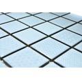 Keramická mozaika CH A1 30x30 cm
