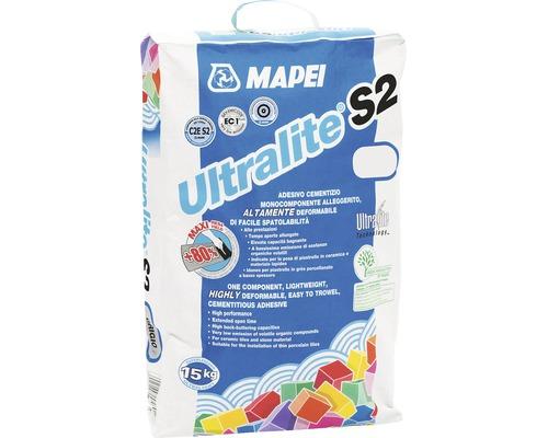 Lepidlo Mapei Ultralite S2