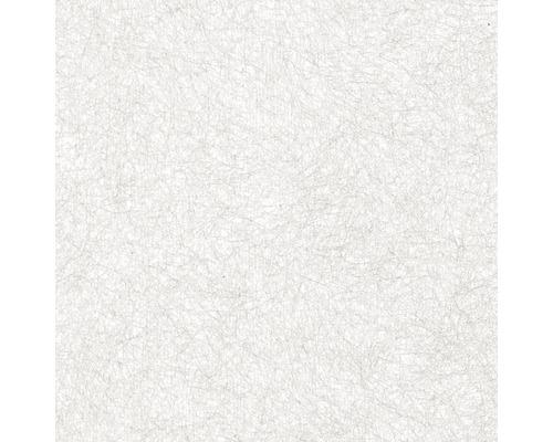 Přetíratelná vliesová, sklovláknitá tapeta Modulan
