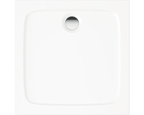 Sprchová vanička Grötz 90x90 cm