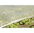 Netkaná textilie proti prorůstání plevele FloraSelf 30 g/m² 5 x 1 m