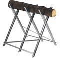 Koza na řezání dřeva Einhell 101 x 98 x 57 cm