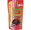 Krmivo pro cichlidy HIKARI Cichlid Gold medium 250g