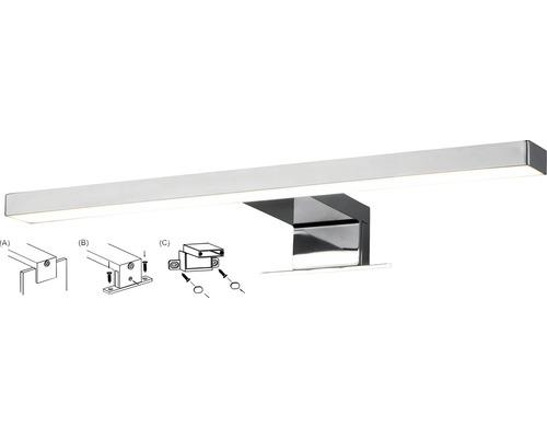 LED osvětlení do koupelny Gila, 5 W, 400 lm
